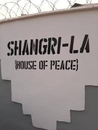 2 bedroom Penthouse Flat / Apartment for rent 6 Ifeoluwa Street Aba Ege Owode NNPC Apata Ibadan  Apata Ibadan Oyo