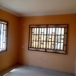 2 bedroom Flat / Apartment for rent Arre, Oluyole Ibadan Oyo