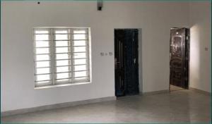 2 bedroom Flat / Apartment for rent      Uyo Akwa Ibom