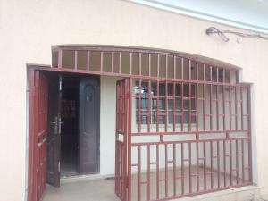 2 bedroom Terraced Bungalow House for rent 1st Avenue Lugbe Abuja