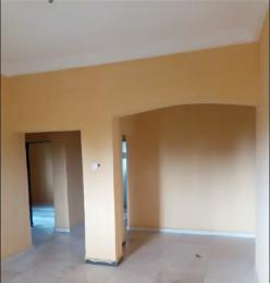 2 bedroom Flat / Apartment for rent ring road nkwele Awka South Anambra
