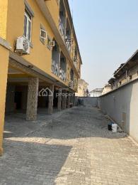 2 bedroom Flat / Apartment for rent Bridge Gate Estate Agungi Lekki Lagos