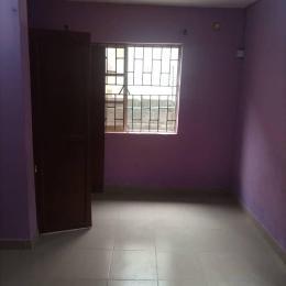 Flat / Apartment for rent Ogudu-Orike Ogudu Lagos