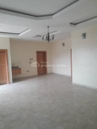 Flat / Apartment for rent ... Ogudu GRA Ogudu Lagos