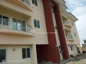 2 bedroom Flat / Apartment for sale  Close Winners Chapel  Jahi Abuja