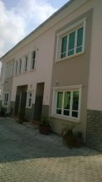 2 bedroom Flat / Apartment for rent Onigbongbo LSDPC Maryland Estate Maryland Lagos