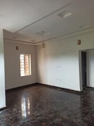 2 bedroom Flat / Apartment for rent Makogi Magboro Obafemi Owode Ogun