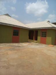 2 bedroom Shared Apartment Flat / Apartment for rent Odo nla Odongunyan Ikorodu Lagos