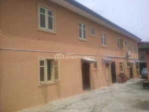 Flat / Apartment for rent ... Gbagada Lagos