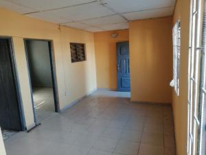 2 bedroom Flat / Apartment for rent off Oriola Street Alapere Kosofe/Ikosi Lagos
