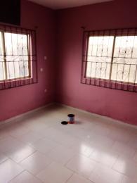 2 bedroom Mini flat Flat / Apartment for rent Opp marble hill road Asaba Delta