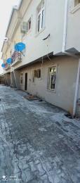 2 bedroom Blocks of Flats House for rent Medina Gbagada Lagos