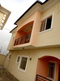 3 bedroom Flat / Apartment for sale Awoyaya Ajah Lagos