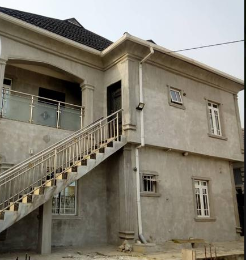 2 bedroom Flat / Apartment for rent - Epe Lagos