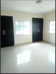 2 bedroom Flat / Apartment for rent Off Mobolaji Johnson 2nd Avenue Extension Ikoyi Lagos