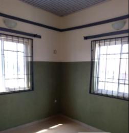 2 bedroom Flat / Apartment for rent Ezi Awka By Ziks Avenue Awka South Anambra