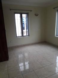 3 bedroom Blocks of Flats House for rent Chevy View Estate chevron Lekki Lagos