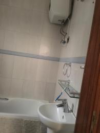 2 bedroom Flat / Apartment for shortlet glover road Old Ikoyi Ikoyi Lagos