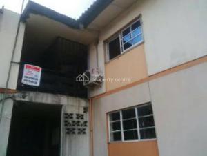 Flat / Apartment for sale - Port Harcourt Rivers