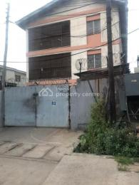 2 bedroom Blocks of Flats House for sale   Awolowo Road  Falomo Ikoyi Lagos