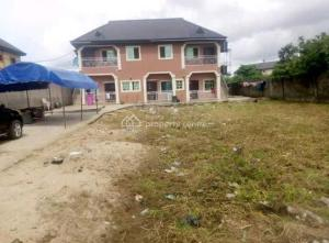 Flat / Apartment for sale - Ojoo Ibadan Oyo