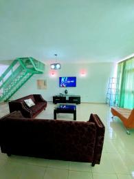 2 bedroom Flat / Apartment for rent Ozumba Mbadiwe 1004 Victoria Island Lagos