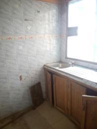 2 bedroom Flat / Apartment for rent Popoola Banjo Soluyi Gbagada Lagos