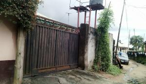 2 bedroom Flat / Apartment for sale Off East West Road Atali Port Harcourt Rivers