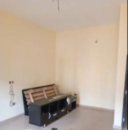 2 bedroom Flat / Apartment for rent Agu Awka by Govt House Awka South Anambra