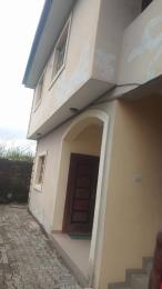 Flat / Apartment for rent Harmony Estate Ado Ajah Lagos
