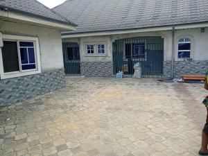 2 bedroom Flat / Apartment for rent Akania/New Road, Mgbaraja Obio-Akpor Rivers