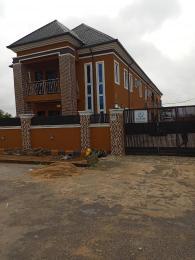 2 bedroom Flat / Apartment for rent Asaba Delta