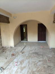 2 bedroom Blocks of Flats for rent Aerodrome Gra Samonda Ibadan Oyo