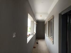 1 bedroom mini flat  Self Contain Flat / Apartment for rent Sharp corner Oluyole Estate Ibadan Oyo