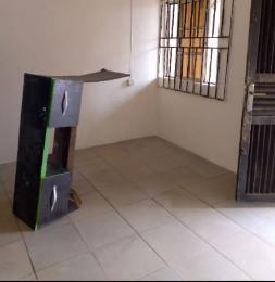 2 bedroom Flat / Apartment for rent White House, Rukpokwu, Elijiji Estate Obia-Akpor Port Harcourt Rivers