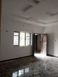 2 bedroom Flat / Apartment for rent Tarred road Ago palace Okota Lagos