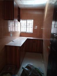 2 bedroom Flat / Apartment for rent Ebute metta Ebute Metta Yaba Lagos