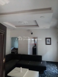 2 bedroom Flat / Apartment for rent Olive Estate, Ogombo Ajah Ogombo Ajah Lagos