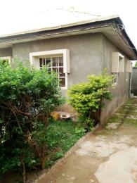 2 bedroom Blocks of Flats House for sale sabo Kaduna South Kaduna