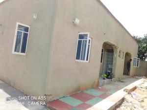 Flat / Apartment for rent Ayobo Ipaja Lagos