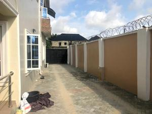 2 bedroom Mini flat Flat / Apartment for rent Sangotedo Lagos
