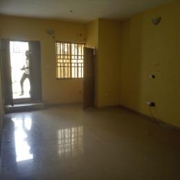 2 bedroom Flat / Apartment for rent Journalist Estate near Berger Ojodu Lagos