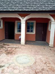 2 bedroom Self Contain Flat / Apartment for rent Awotan Apete, Ibadan Ido Oyo
