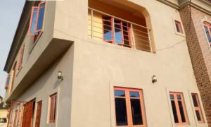 2 bedroom Flat / Apartment for rent DUTSE USHAFA Central Area Abuja