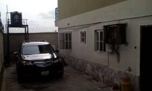 2 bedroom Flat / Apartment for sale Magodo Gra Phase 2 Magodo GRA Phase 2 Kosofe/Ikosi Lagos