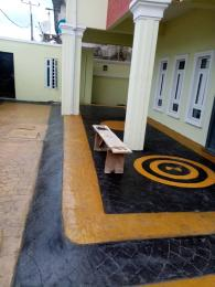 2 bedroom Flat / Apartment for rent Western Avenue Surulere Lagos