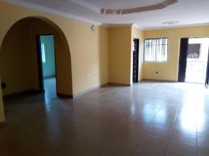 2 bedroom Flat / Apartment for rent Oniru estate  ONIRU Victoria Island Lagos