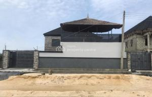 Flat / Apartment for rent ... Awoyaya Ajah Lagos