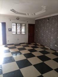 2 bedroom Flat / Apartment for rent Femi Adebayo Street Ibadan Oyo
