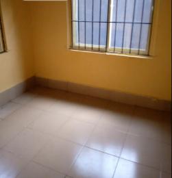 2 bedroom Flat / Apartment for rent Nkwele Awka Awka South Anambra